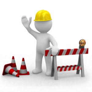 BFMS_under-construction